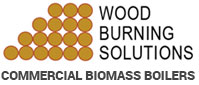 Suffolk Biomass Boilers