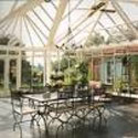 suffolk conservatory orangery installer
