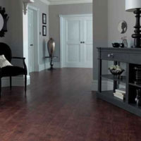 suffolk solid wood floor