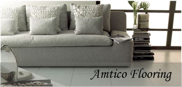 amtico flooring suffolk
