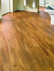 Suffolk Vinyl Flooring