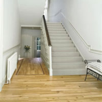hard wood floors suffolk