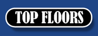 Vinyl Flooring Suffolk