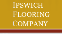 wood Flooring Suffolk